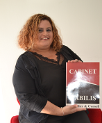 Elisabeth Noel - Service travaux du cabinet Habilis